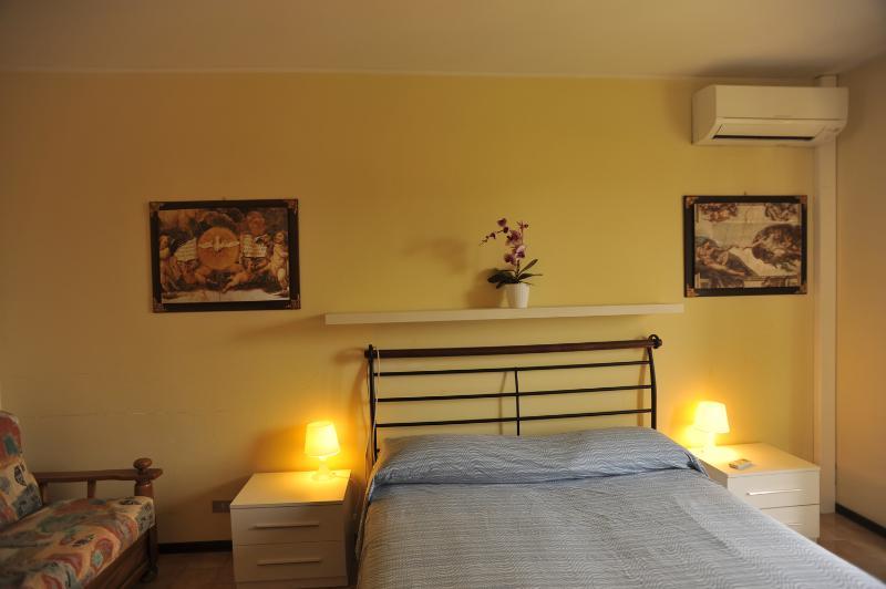 Home Bellagio - Image 1 - Bellagio - rentals