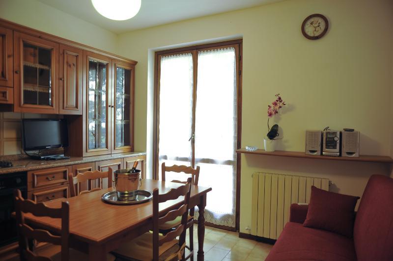 Home Bellagio - smart home with balcony - Image 1 - Bellagio - rentals
