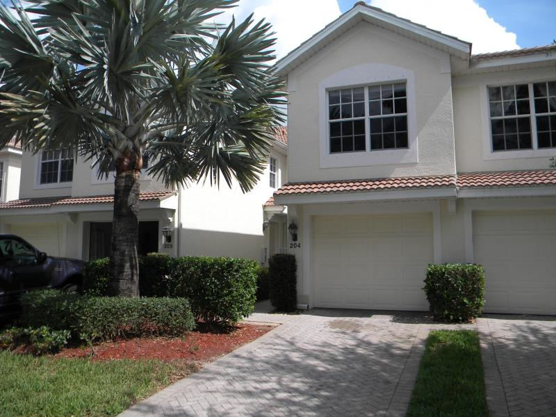 Vacation Condo at Colonial Country Club - Image 1 - Fort Myers - rentals