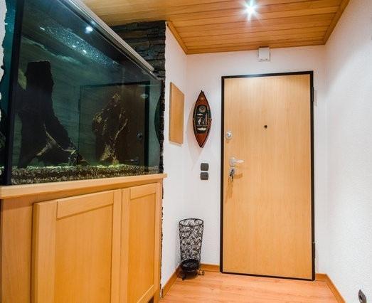 Sesimbra Beach - Aquarium House - WIFI & AC - Image 1 - Sesimbra - rentals