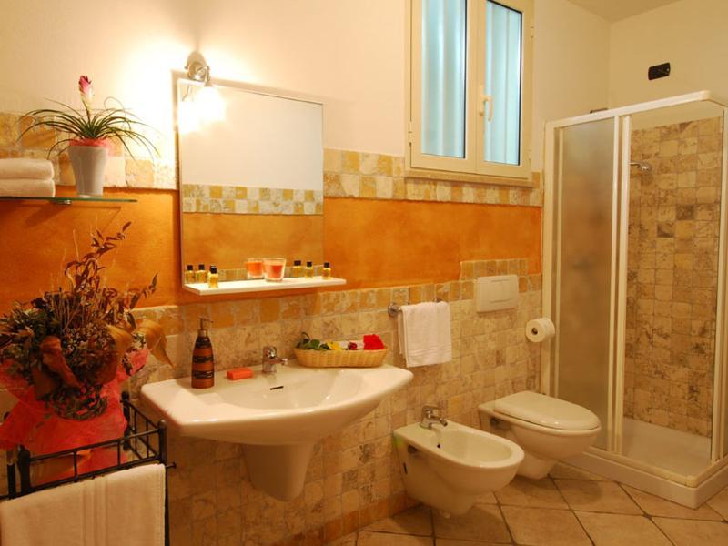 Apartment Tortoreto Lido in Abruzzo Il Borgo - Image 1 - Tortoreto Lido - rentals
