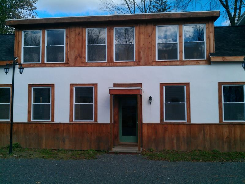 The Sylvan Town House - Image 1 - Richfield Springs - rentals