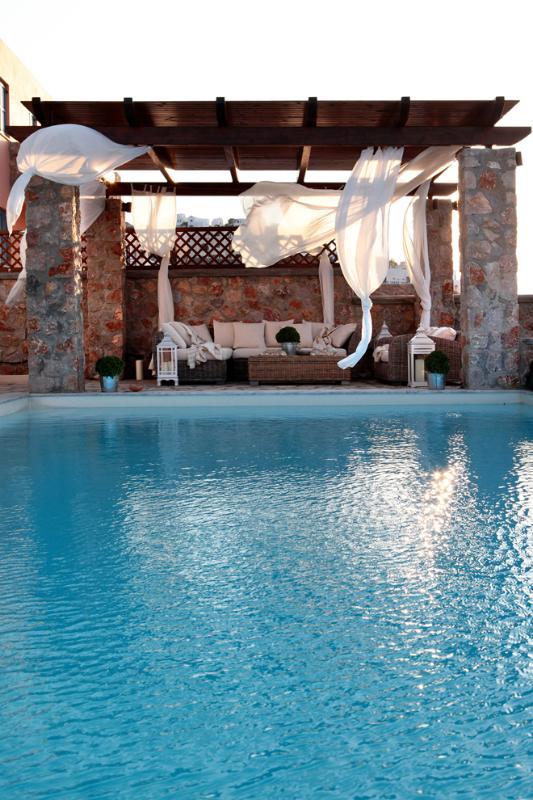 Michaela Residence - Image 1 - Kisangani - rentals