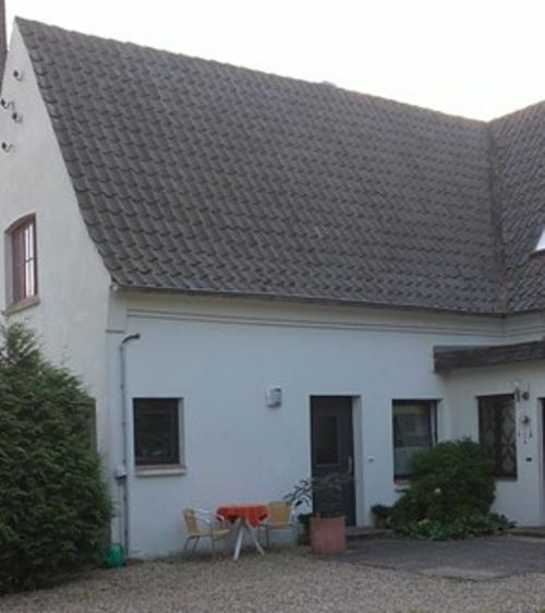 Vacation Apartment in Emmerich am Rhein - 484 sqft, quiet, modern, nice (# 4426) #4426 - Vacation Apartment in Emmerich am Rhein - 484 sqft, quiet, modern, nice (# 4426) - Emmerich - rentals