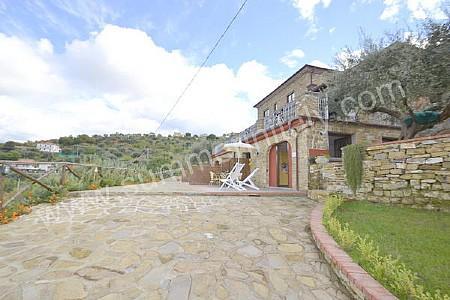 Casa Giada C - Image 1 - Castellabate - rentals
