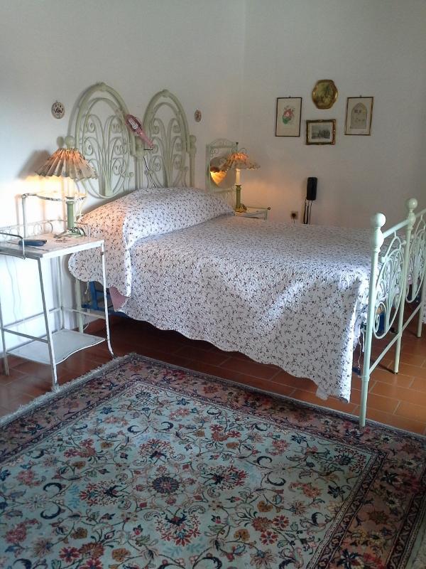 Le Rose - Villa Rosa - Montemelino - Le Rose apartment - Villa Rosa - Perugia country - Casenuove - rentals