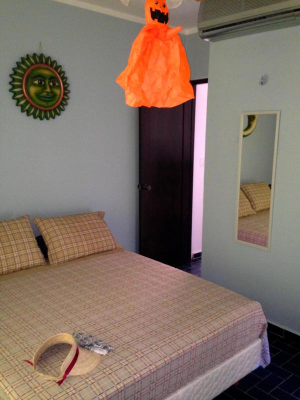 Aurora Caribe - Bed & Breakfast - Image 1 - Playa del Carmen - rentals