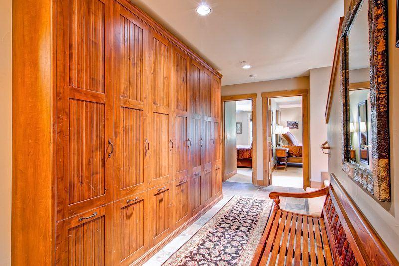 Villa Montane  210 - Image 1 - Beaver Creek - rentals
