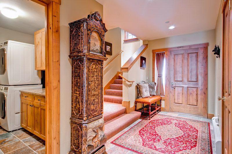 Villa Montane  219 - Image 1 - Beaver Creek - rentals