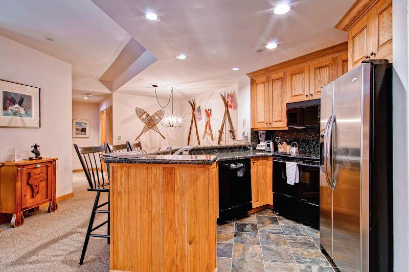 Highlands Westview  107 - Image 1 - Beaver Creek - rentals