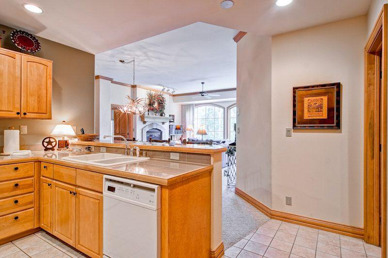 Oxford Court  307 - Image 1 - Beaver Creek - rentals