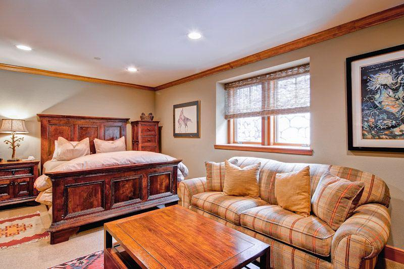 Meadows Townhome M2 - Image 1 - Beaver Creek - rentals