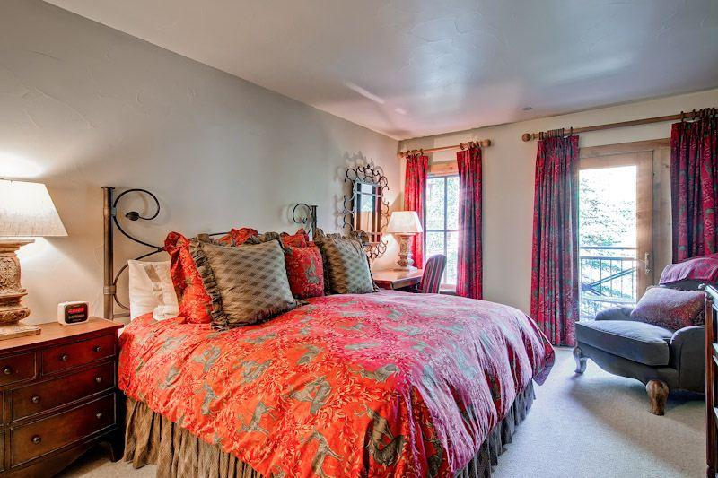 Villa Montane  223 - Image 1 - Beaver Creek - rentals