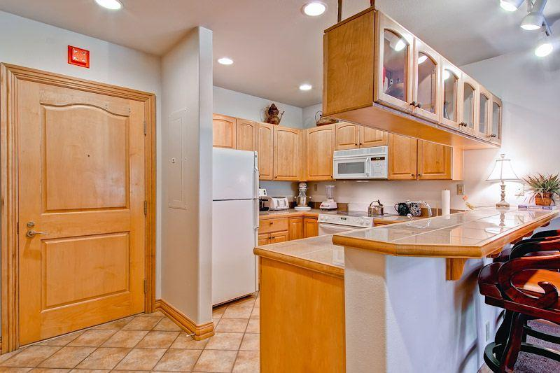 Oxford Court 207 - Image 1 - Beaver Creek - rentals