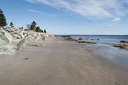 Greeen Bay Beach - #18 Porters Place, Green Bay NS - Chester - rentals