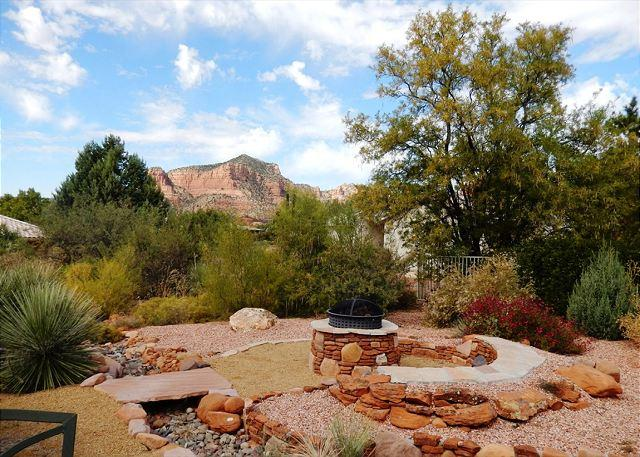 Broken Arrow Way - S033 - Image 1 - Sedona - rentals