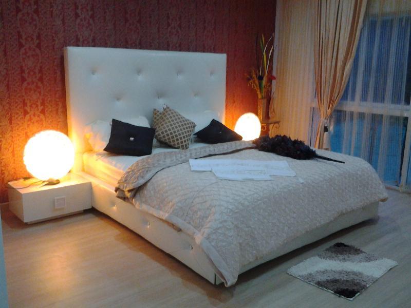 HIGH STYLE CONDOMINIUM - Image 1 - Patong - rentals