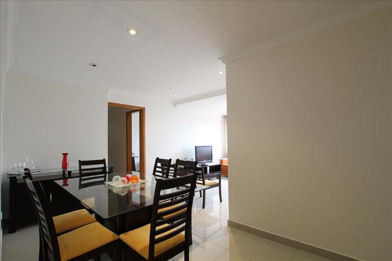 ★Alves SP 104★ - Image 1 - Sao Paulo - rentals