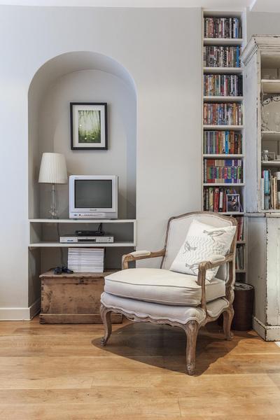Ivor Place II - Image 1 - London - rentals