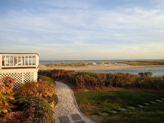 156 Popponesset Island 117881 - Image 1 - New Seabury - rentals