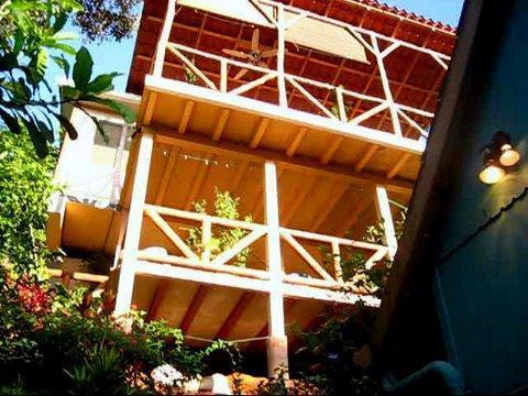 Country home in San Isidro de Atenas,  Costa Rica - Image 1 - Atenas - rentals