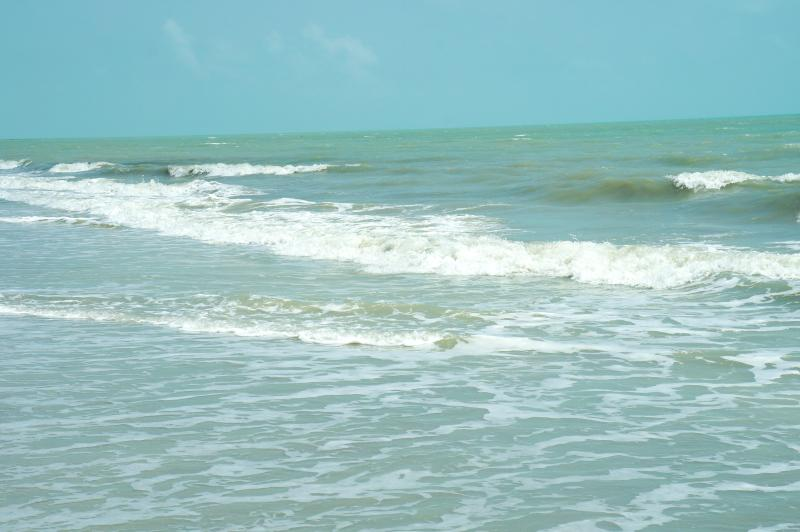 Boat paradise and relaxation from your own deck. - Image 1 - Sanibel Island - rentals
