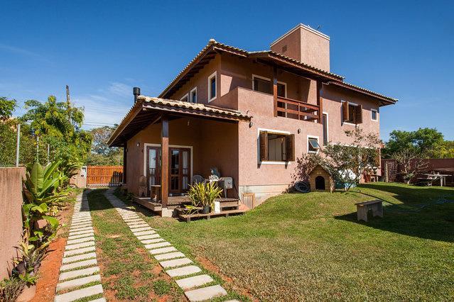 Quintal - Didi's Guest House - Florianopolis - rentals
