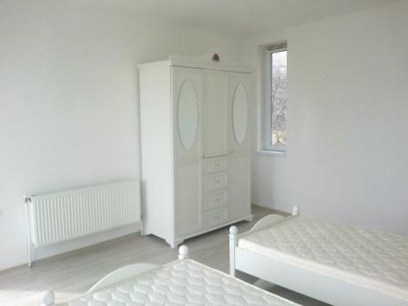 bedroom - House - Varna - rentals