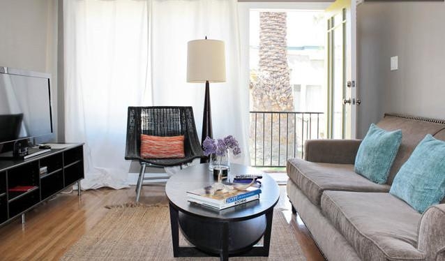 Awesome Beautiful Cottage - Image 1 - Glendale - rentals