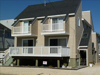 Property 67718 - Sweeney 67718 - Beach Haven - rentals
