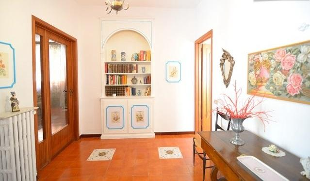 entrance to the house - Case  Alessia  N° 2   (  Centro Storico Taormina) - Taormina - rentals