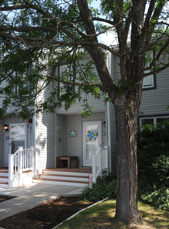 The quiet beaches of Bethany start here - Charming Bethany Beach Getaway - Bethany Beach - rentals