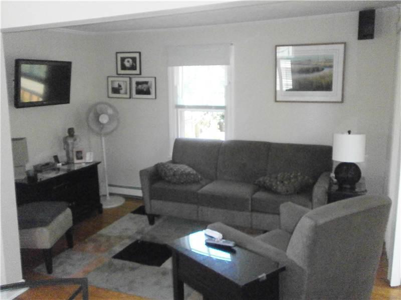 21A Franklin Street - Image 1 - Provincetown - rentals
