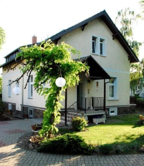 Vacation Apartment in Radebeul - 753 sqft, pleasant, central, comfortable (# 4436) #4436 - Vacation Apartment in Radebeul - 753 sqft, pleasant, central, comfortable (# 4436) - Radebeul - rentals
