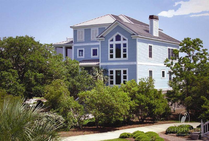 #727 Twelve Oaks - Image 1 - Georgetown - rentals