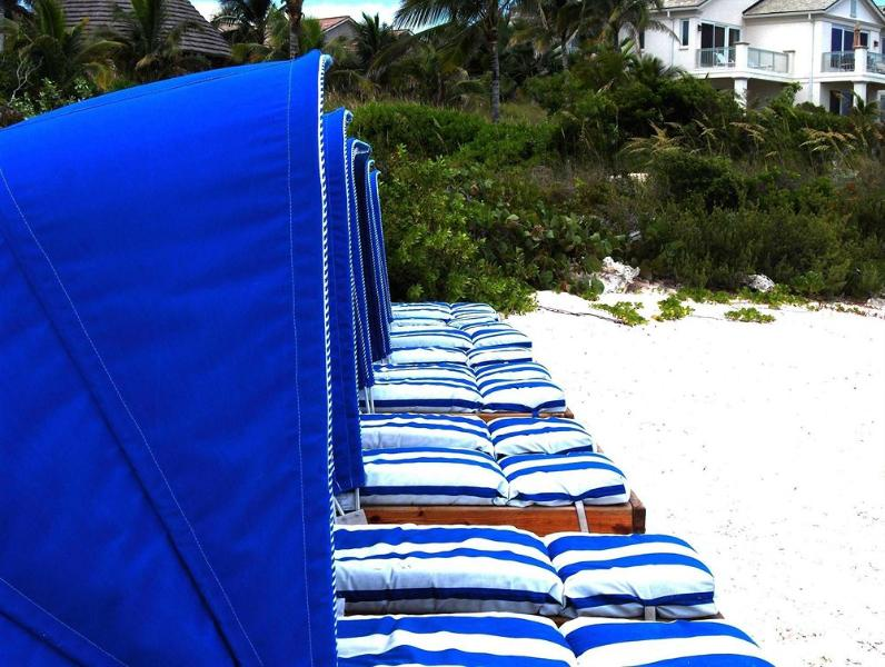 Bahamas Villa 32 Ideally Suited For Family Holidays, Romantic Getaways, Destination Weddings And Honeymoons. - Image 1 - Tar Bay - rentals