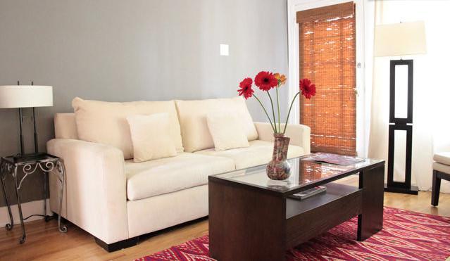 Cosmopolitan Comfort - Image 1 - Glendale - rentals