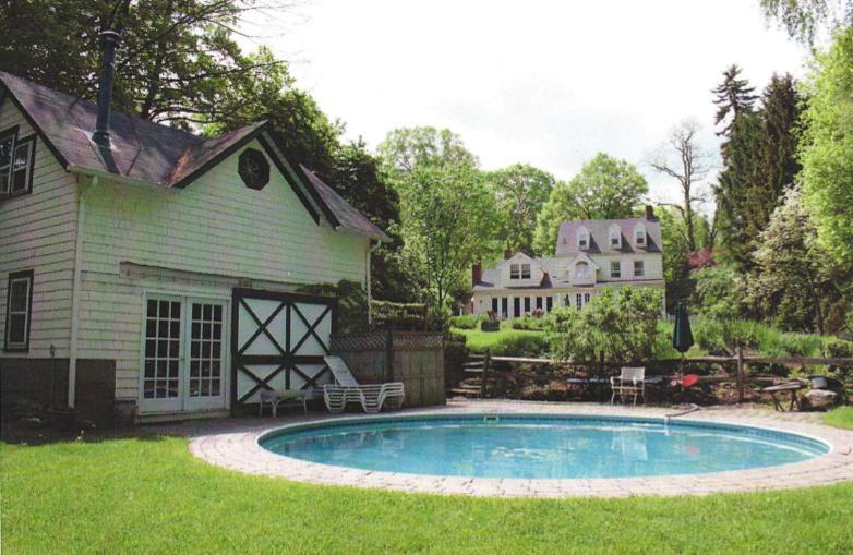 Front cottage - Charming COTTAGE near NYC! - North Salem - rentals