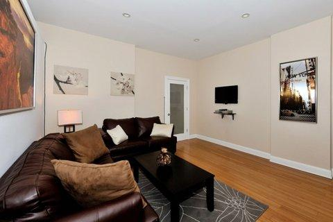Sophisticated Apartment 2B ~ RA42871 - Image 1 - New York City - rentals