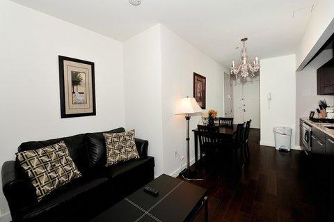 Newly Elegant Apartment #210 ~ RA42854 - Image 1 - New York City - rentals