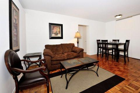 Famous Upper East Side of Manhattan 3J ~ RA42805 - Image 1 - Manhattan - rentals