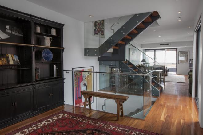 Steeple Heights - Image 1 - Australia - rentals