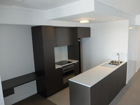 1105/25 Connor St, Fortitude Valley, Brisbane - Image 1 - Queensland - rentals