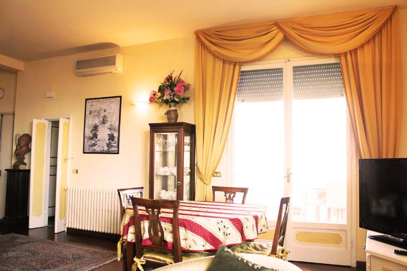 FLORENCETOGETHER APARTMENTS STENDHAL - Image 1 - Florence - rentals