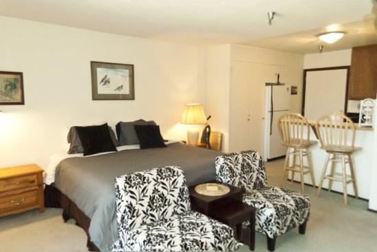 Elkhorn Village Condo #2037 - Economical Studio - Image 1 - Sun Valley - rentals