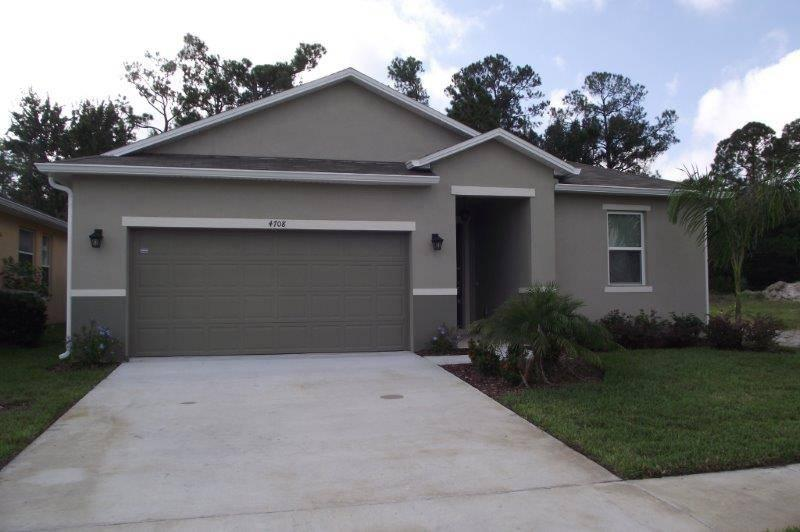 BLUE DIAMOND - Image 1 - Kissimmee - rentals