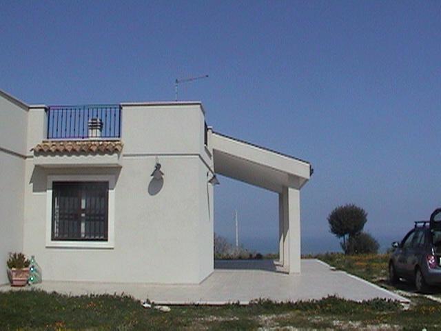 Vacation rental - Image 1 - Polignano a Mare - rentals