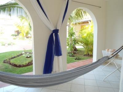 Your Paradise at the Caribbean is Ka'makiki - Image 1 - Bayahibe - rentals