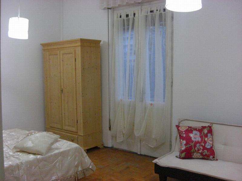 Apartment in Trento city - Image 1 - Trento - rentals
