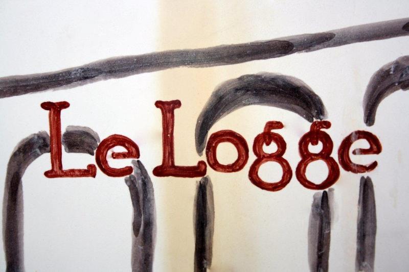 LE LOGGE - Umbria LeLogge - Todi - rentals